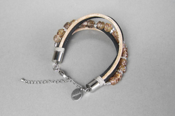 Armband   №101